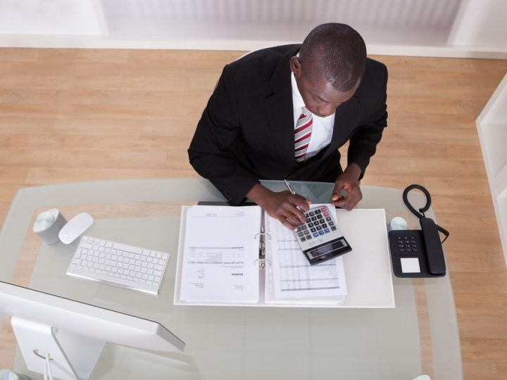 Comment réussir la gestion de ses finances personnelles ?