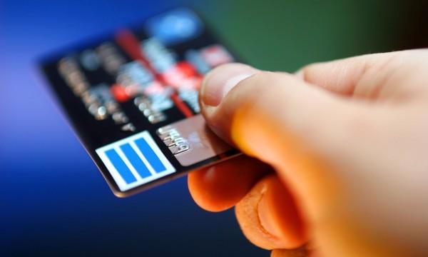 Faire face à une situation d'endettement de carte de crédit