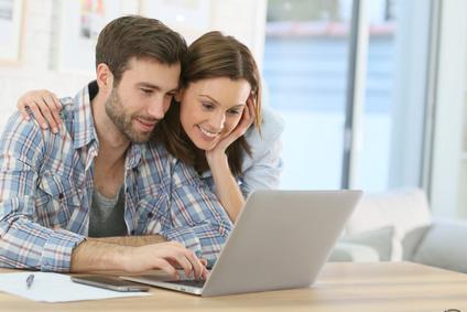 Faire une simulation en ligne pour ne pas regretter une renégociation de crédit