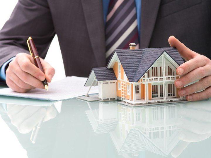 Investir dans l'immobilier en Tarn-et-Garonne