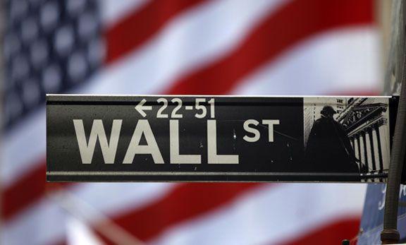 Les banquiers de Wall Street restent les mieux payés du monde