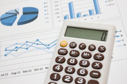 Comprendre la gestion financière