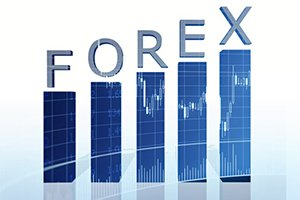 Pourquoi est-il intéressant d'investir sur le Forex