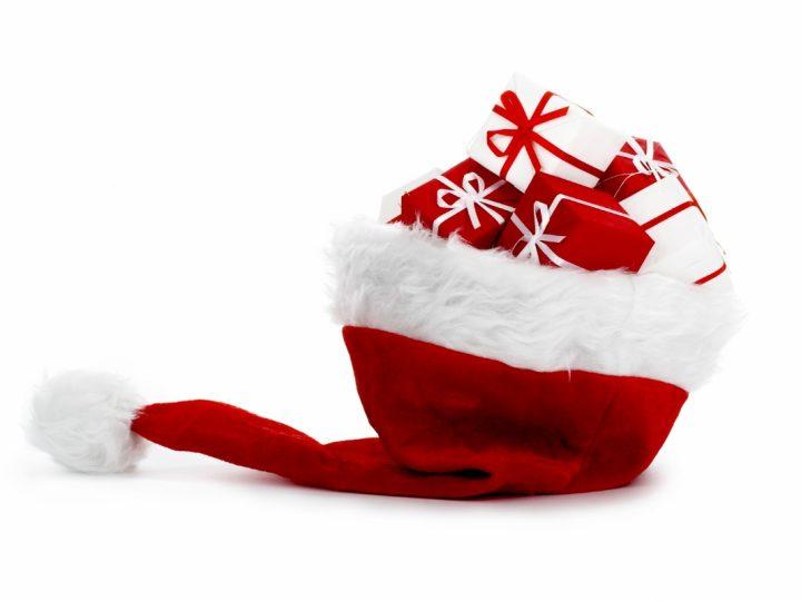 Financer les achats de Noël, préparez-vous dès maintenant !