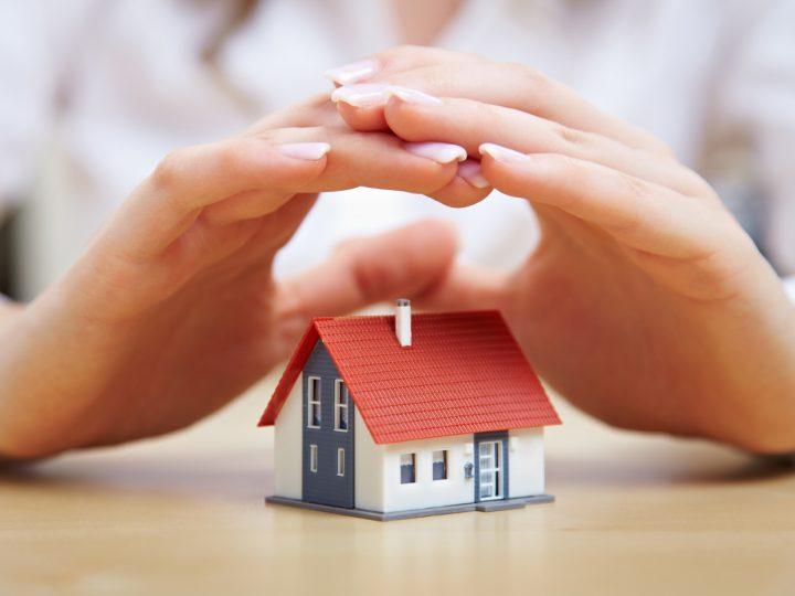 Assurance prêt immobilier : comprendre son principe