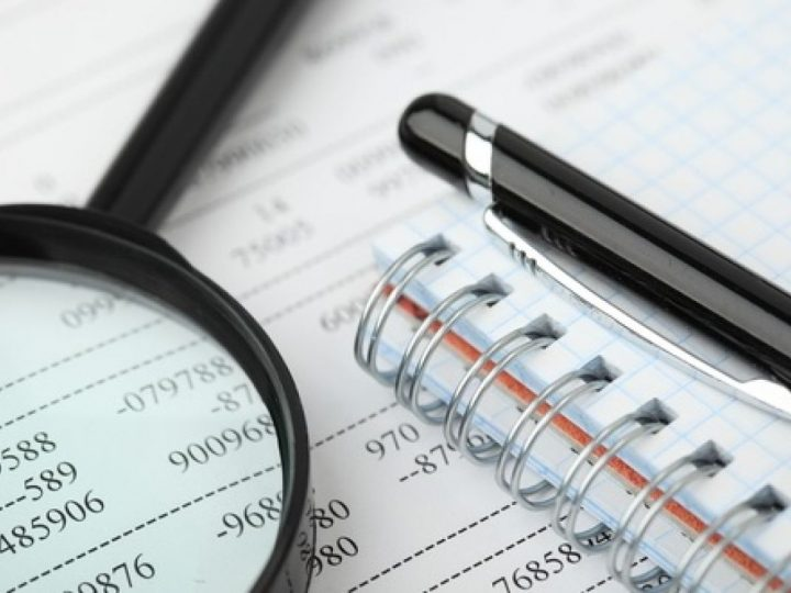 En quoi consiste un bilan patrimonial ?