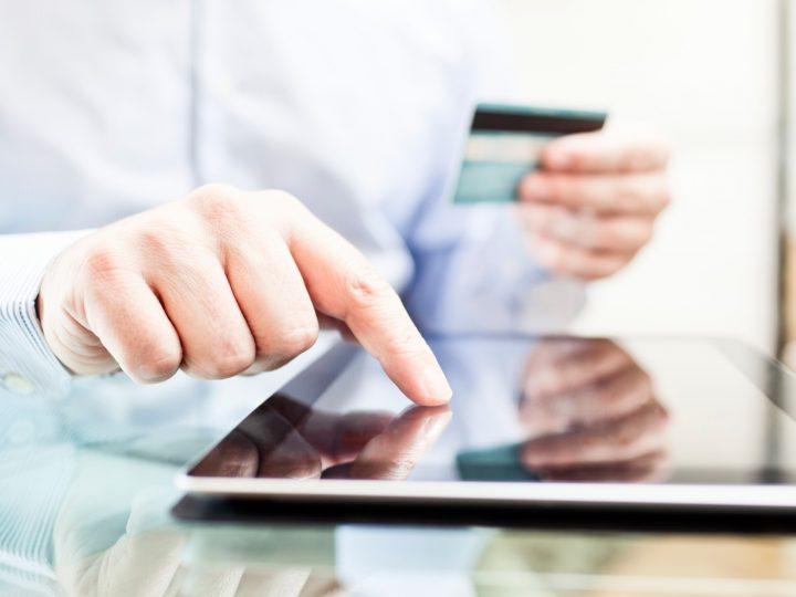 La multiplicité des modes de paiement
