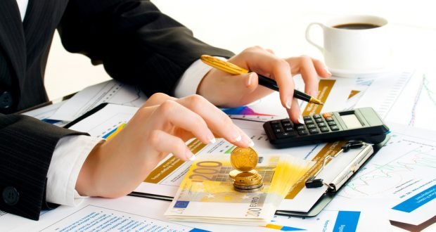 Comment choisir un prêt personnel ?