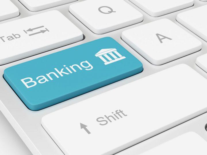 Zoom sur les offres d'ouverture de compte des banques en ligne