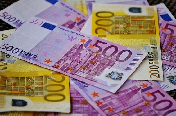 Des idées pour gagner de l'argent en ligne