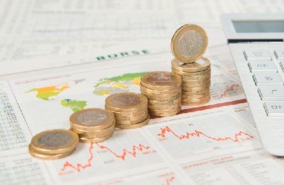 Augmenter ses actifs : comment bien investir son argent ?