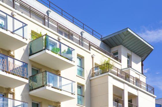 Immobilier locatif : quelques conseils utiles si vous voulez vous investir dans la pierre