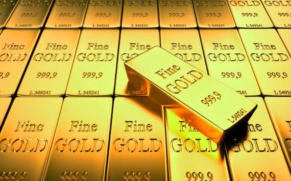 Ce qu'il faut savoir pour débuter dans le trading de l'or