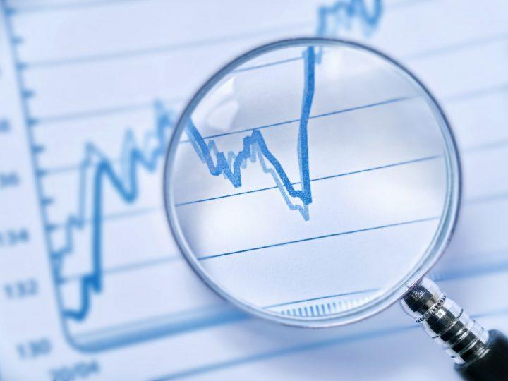 Un aperçu sur le lexique du monde des finances