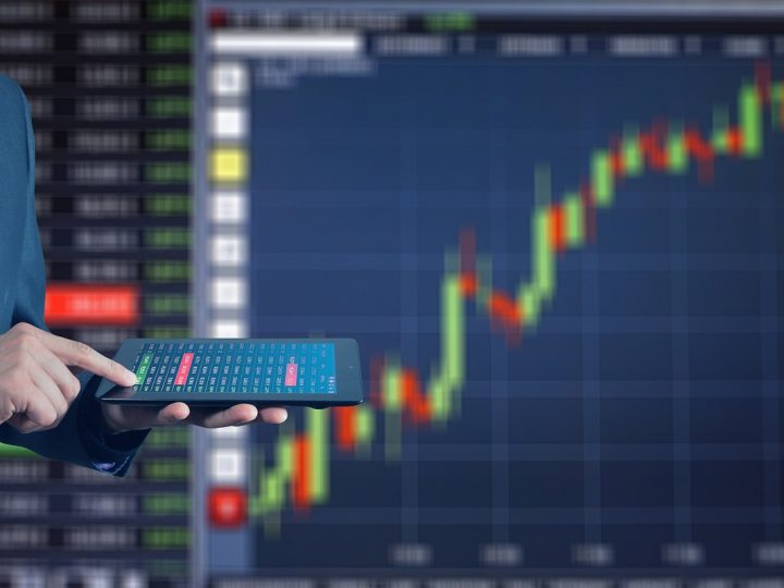 La bourse vs le trading : quelle est la meilleure alternative