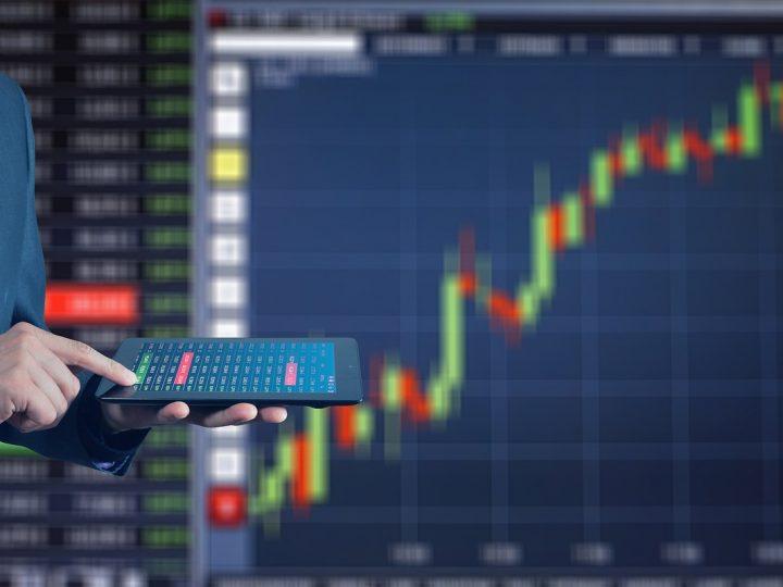 La bourse vs le trading : quelle est la meilleure alternative