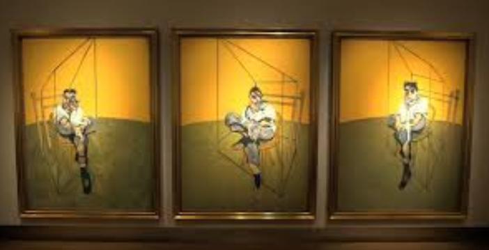 Le trafic d'œuvres d'art, un gros business