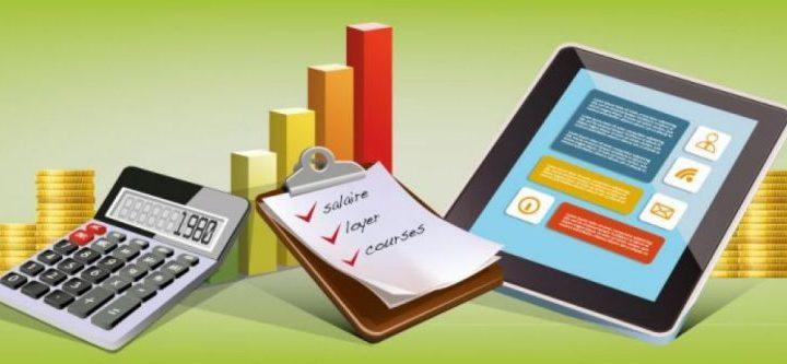 Les points essentiels pour gérer son budget