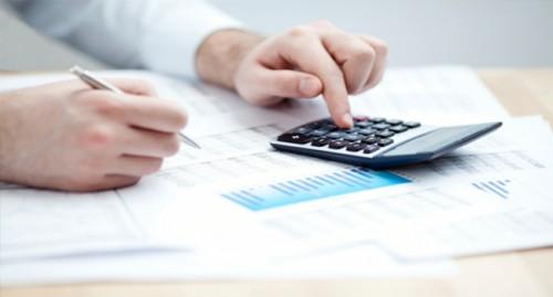 Le rachat de crédit, principe et fonctionnement