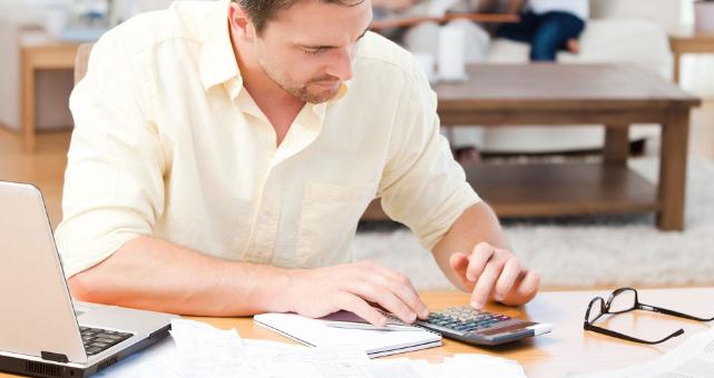 Urgences financières : comment les gérer ?