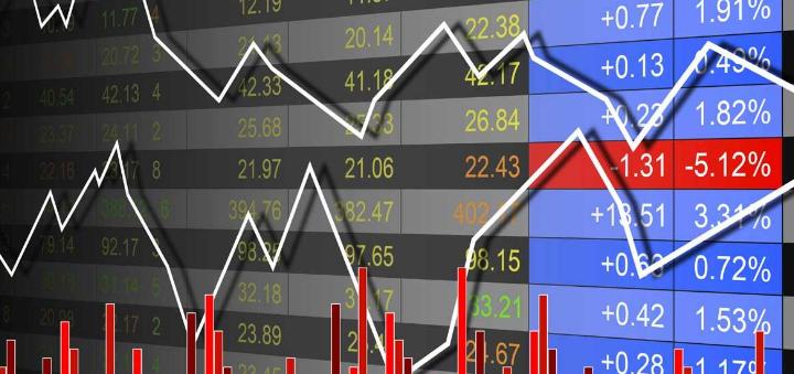 Quelle Relation entre taux obligataires et dividendes ?