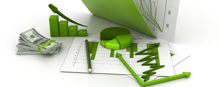 Ne négligez pas votre prévisionnel financier