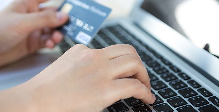 Les solutions offertes par les banques en ligne