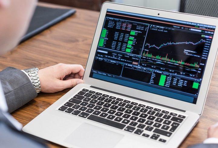 Les techniques utilisées pour gagner de l'argent rapidement avec le Forex