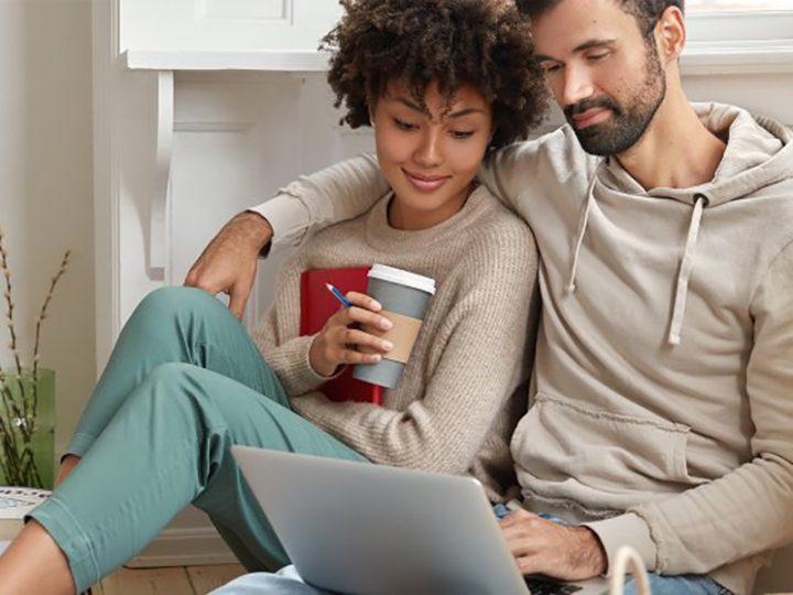 Les avantages des plateformes de simulation de prêt