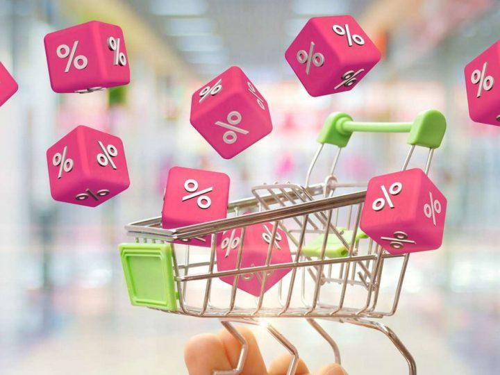 Crédits à la consommation : avantages et précautions
